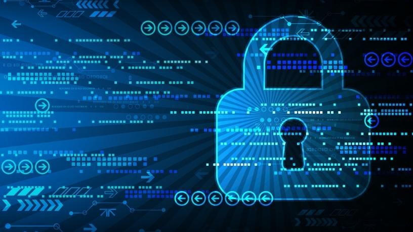 We can get cyber security right 99% of the time, but attackers only need to exploit the 1% in order to do tremendous damage to our business, says Dimension Data.
