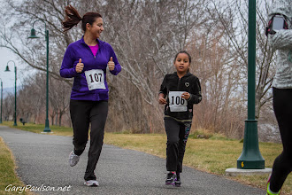 Photo: Find Your Greatness 5K Run/Walk Riverfront Trail  Download: http://photos.garypaulson.net/p620009788/e56f72f64