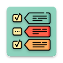 萌辦清單Lite(To-Do List) icon
