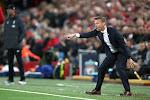 "Salzburgcoach toont ambities: ""Achtste finales Champions League halen"""