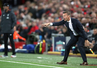 La Bundesliga espère désormais reprendre le 1er mai