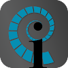 iEvolve - Self Improvement APK Icon