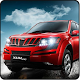 Car Racing Simulator 3D Free game Download for PC Windows 10/8/7