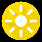 LichtBegleiter icon