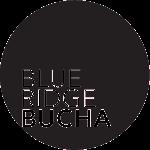 Blue Ridge Bucha Black Raspberry