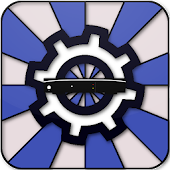 Cccam Config For Qviart Unic Android APK Download Free By Jairo García