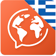 Learn Greek.. file APK for Gaming PC/PS3/PS4 Smart TV