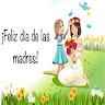 com.andromo.dev746057.app961233