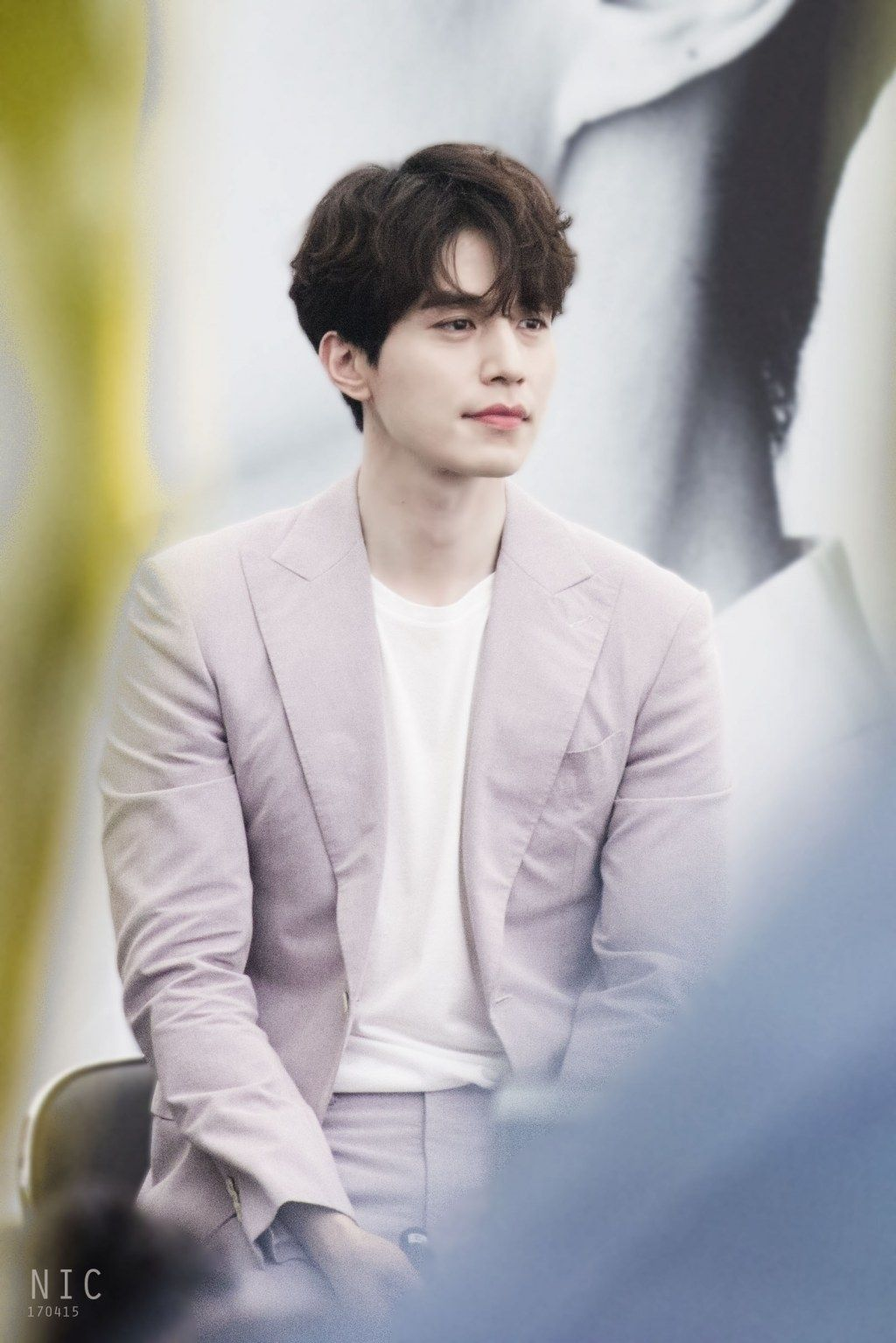10 Signs That Suzy Amp Lee Dong Wook Were Destined To Be