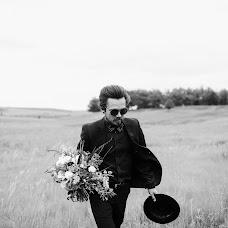 Свадебный фотограф Тарас Терлецкий (jyjuk). Фотография от 07.06.2016