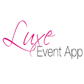 Luxe Event App (Unreleased)