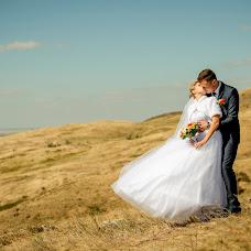 Wedding photographer Zakhar Zagorulko (zola). Photo of 14.12.2017