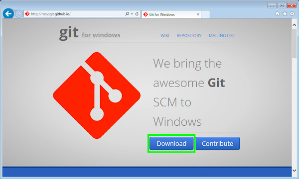 download git.jpg