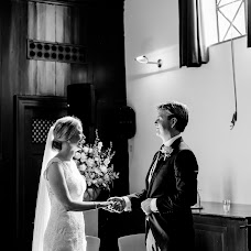 Wedding photographer Melanie Caitlin (happyphotograph). Photo of 20.02.2017