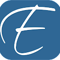 BrightMinds EduSpace icon