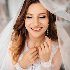 婚禮攝影師Alena Torbenko(alenatorbenko)。22.08.2018的照片
