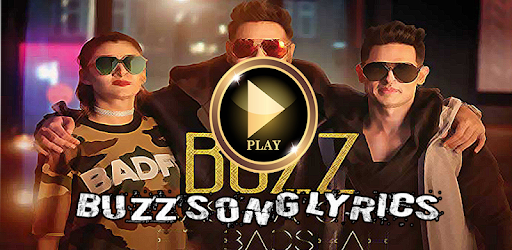 buzz badshah and aastha gill song download