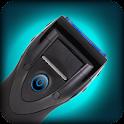 Hair Trimmer Prank - Clipper icon