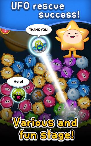 Star Link Puzzle - Pokki PoP Quest 1.891 screenshots 4