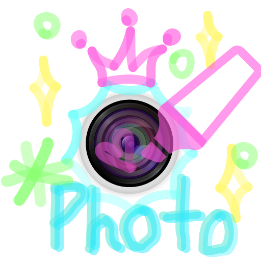 Photo Marker(Fotoğraf Marker) APK
