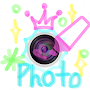 Photo Marker(High lighter) APK icon