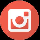 İNS(Follow ve Like  Uygulması)