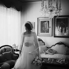 Wedding photographer Francesco Montefusco (FrancescoMontef). Photo of 29.01.2016