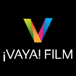 iVaya!Film - TV Icon