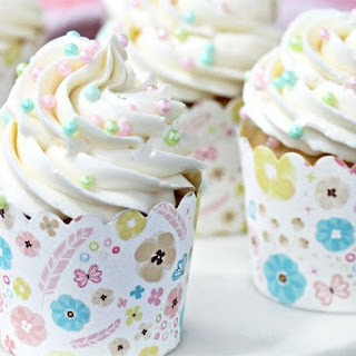 Buttercream Icing With Meringue Powder Recipes