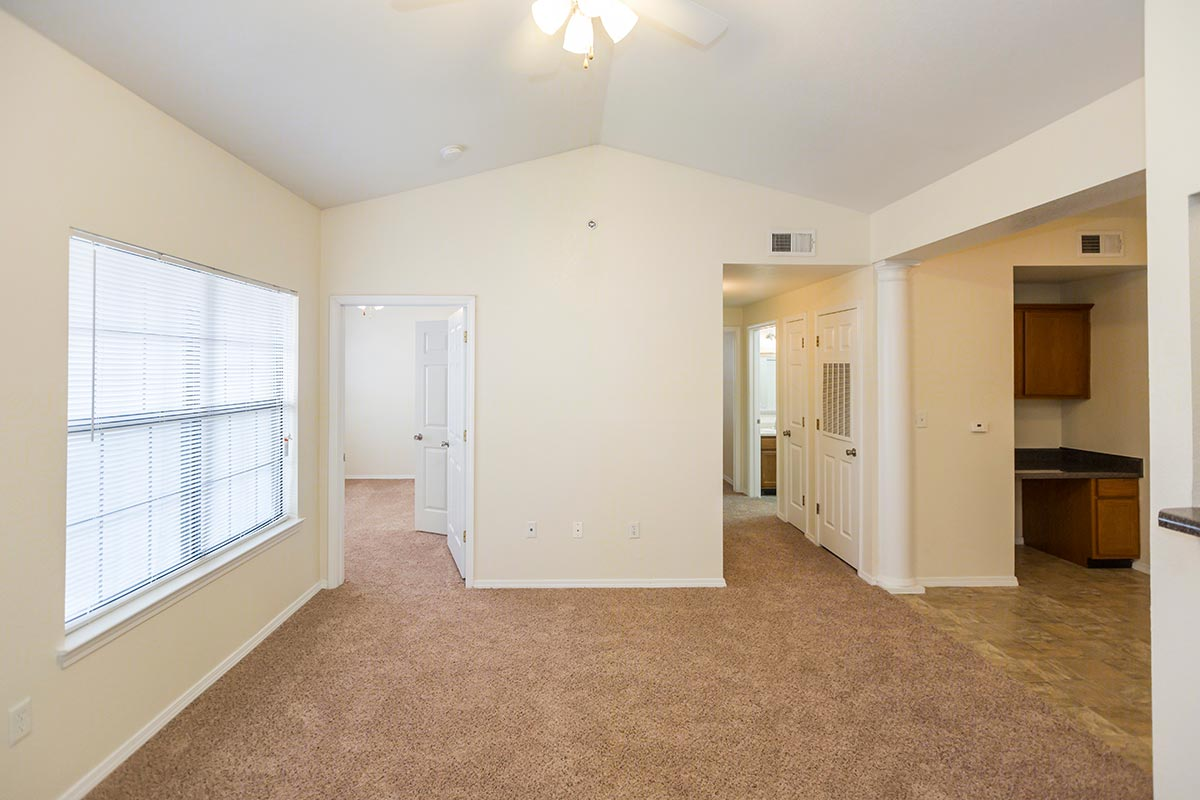 Highland Pointe Apartments Maumelle Ar