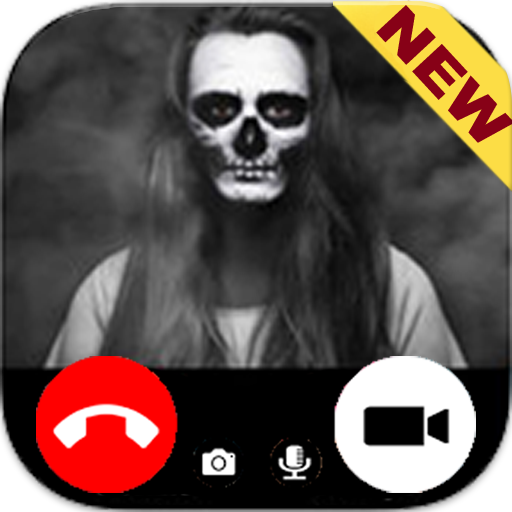 Scary Prank Call From Ghosts