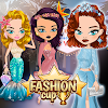 Fashion Cup - Das Mode-Duell