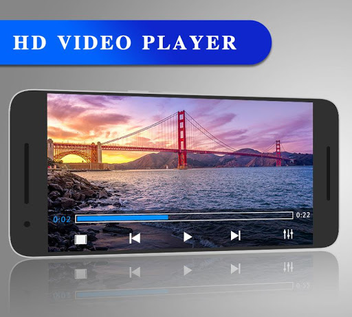 HD Video Player 3.1.4 screenshots n 1