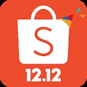Shopee 12.12 Sale Sinh Nhật