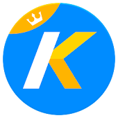 KingKing Launcher (KK launcher, King of launcher)