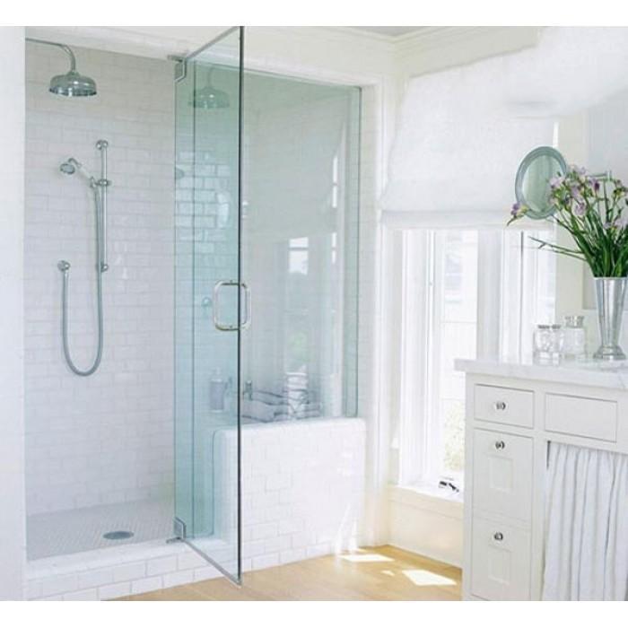 Vách ngăn kính phòng tắm - vach-kinh-phong-tam-tphcm - 2.jpg
