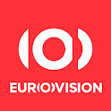 EUROVISION - Sports Live icon