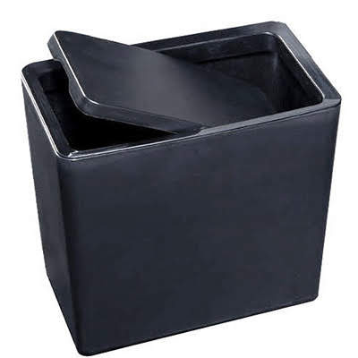 車用小垃圾桶