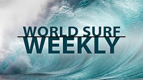 World Surf Weekly thumbnail