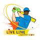 Cricket Live : Fastest Score for PC-Windows 7,8,10 and Mac