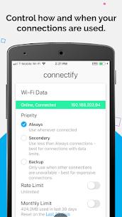 Speedify – Bonding VPN 3