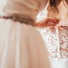 Wedding photographer Melinda Havasi (havasi). Photo of 14.10.2018