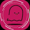 FaraVPN - Fast Unlimited VPN & Free Proxy Server icon