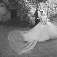 Wedding photographer Yavuz Altındal (yavuz). Photo of 12.03.2018
