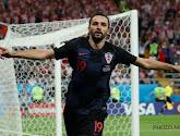 Officiel : La Lazio se renforce avec un finaliste croate et un international argentin