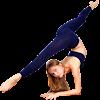 Yoga Flexibilität für Anfänger