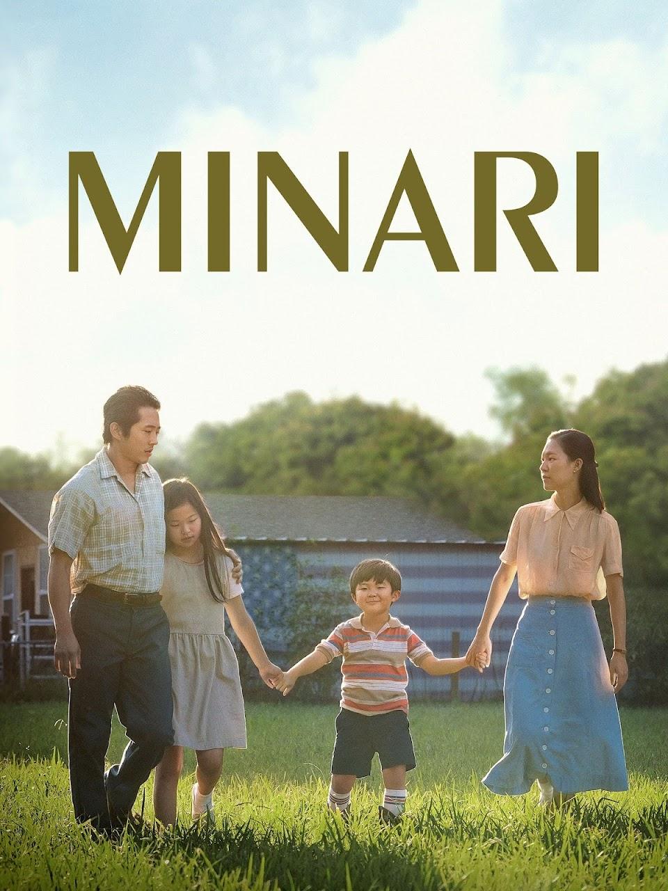 minari film 2