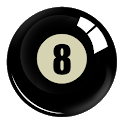 Most Expensive 8 Ball icon