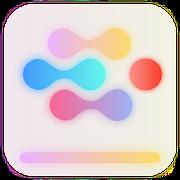 News App - Pro