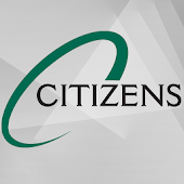 Citizens State Bank Mobile